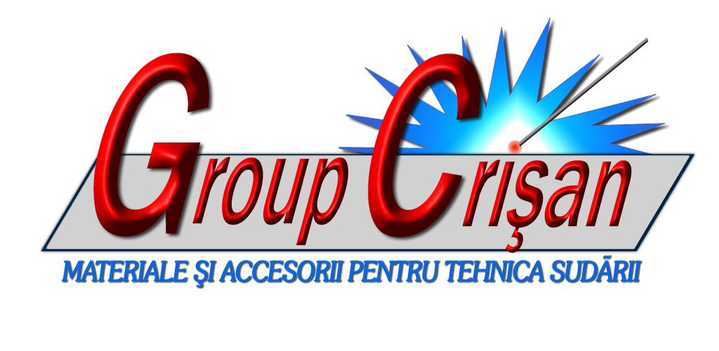 logo-group-crisan-arad